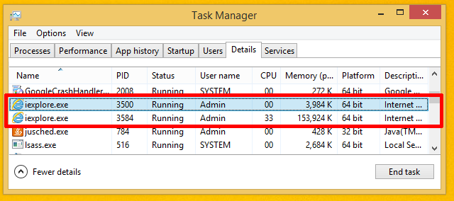 taskmanager64bit